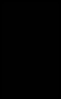 Kulmakivi Logo